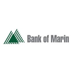 logo_bank-of-marin-250px-square