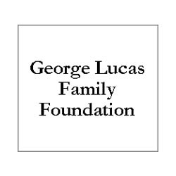 logo_george-lucas-family-250px-square