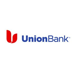logo_union.bank-250px-square