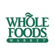 logo_whole.foods-250px-square