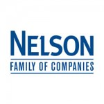 logo_nelson-250px-square