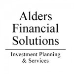 logo_Alder-Financial-250px-square