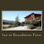 logo_inn-roundstone-farm-crop-250px-square