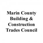 logo_marin-County-Building-Contruction-Trades-Council-250px-square