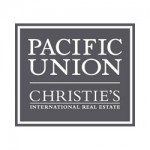 logo_pac-union-christies-intl-250px-square