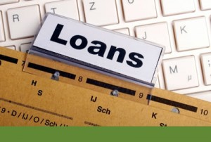 Our-Work_Loans-400px