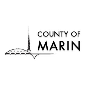 logo_county-of-marin-300px-square