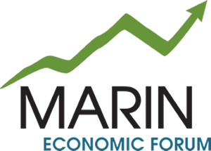 MarinEconForum_Logo