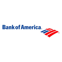 logo_bank-of-america-250px-square