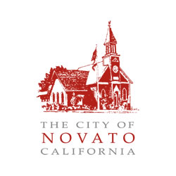 logo_city-of-Novato-250px-square