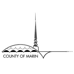 logo_county-of-marin-250px-square