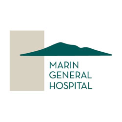 logo_marin-general-hospital-250px-square
